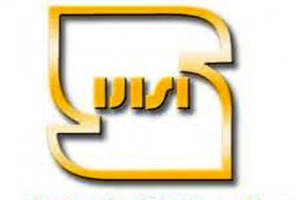 خبرنگاران 49 محصول در سال گذشته به سبد استاندارد استان همدان اضافه شد
